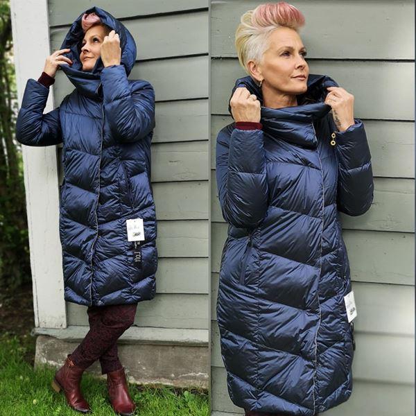 nellik-superlett-dunkåpe-jeansblå-mbrun-kontrast-i-foret