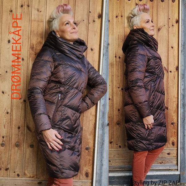 nellik-superlett-dunkåpe-brun