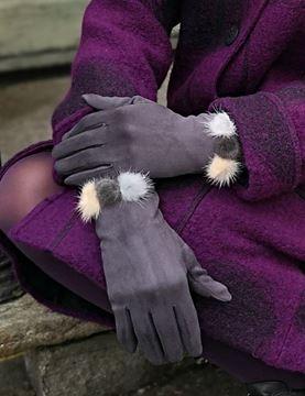 multicolor-pus-grå