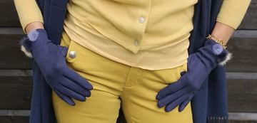 multicolor-pus-blå
