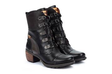 altea-boots-sortgrå