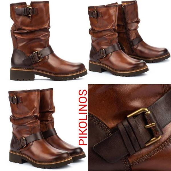 røffe-boots-rustikk-konjakk