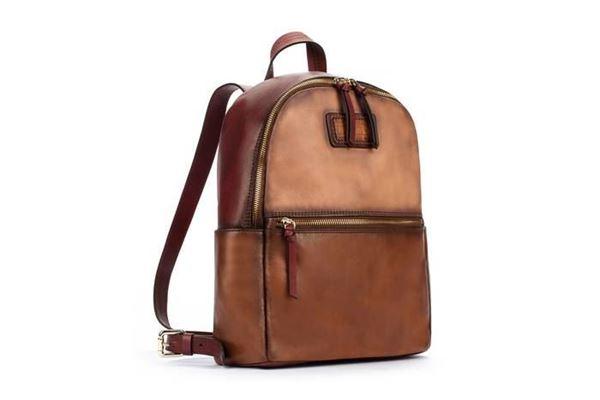 backpack-aqua-3