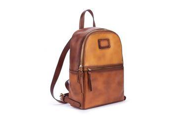 backpack-aqua-5