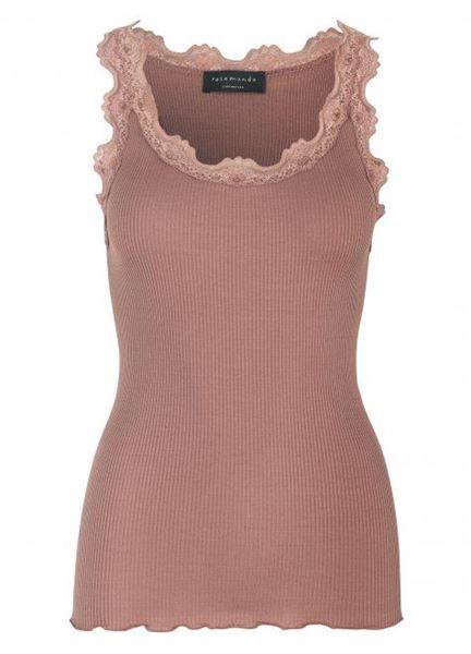 silkesinglet-varm-rosa