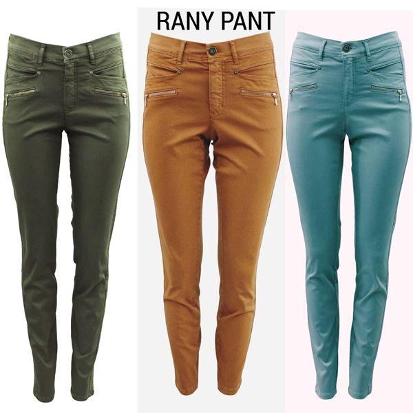 Bilde for kategori RANY PANT 💖