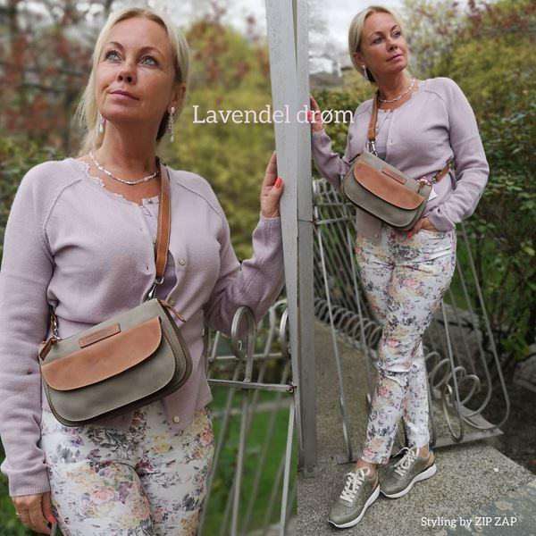 Bilde for kategori Lavendel drøm 💖