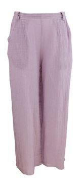 lin-bukse-med-god-vidde-lavendel-lilla