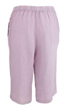 lin-shorts-lavendel-lilla