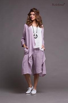 lang-lin-jakke-lavendel-lilla
