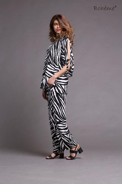 zebra-topp-sorthvit