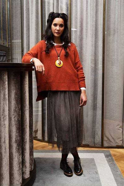 kort-genser-rust
