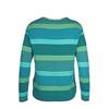 stripe-turkis