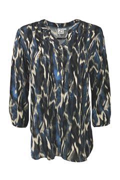 nais-shirt-stål-blå