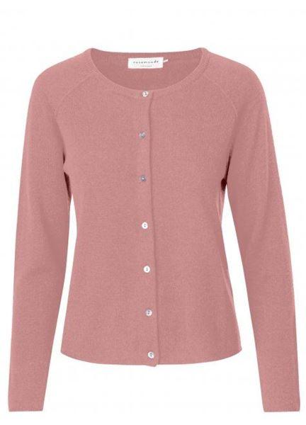 klassisk-cashmir-cardigan-rosa