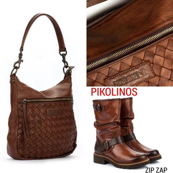Bilde for kategori Pikolinos 💖