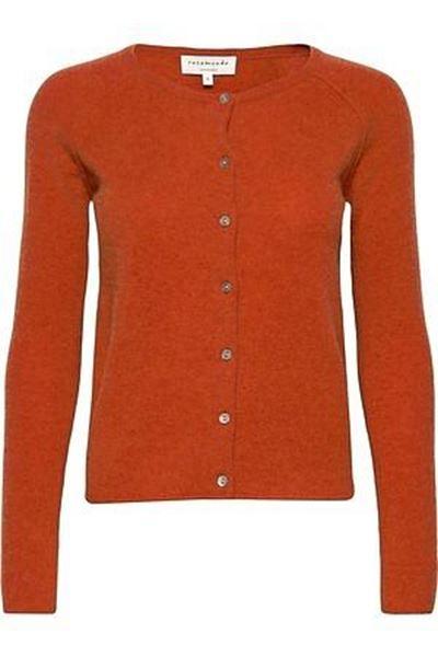 klassisk-cashmir-cardigan-brent-orange