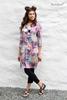 louise-kjole-multicolor