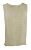 kort-røff-singlet-sand