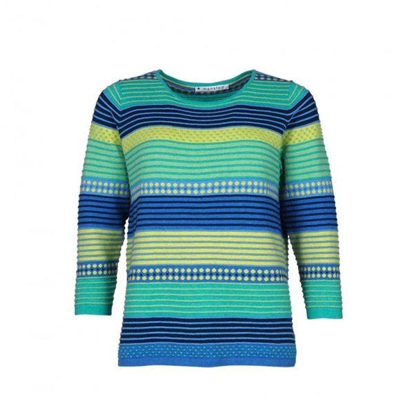 lui-genser-blå