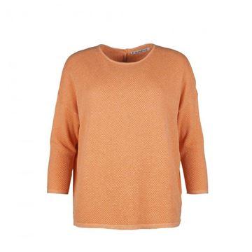 lissi-orange
