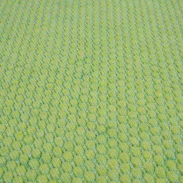 lissi-lime-grønn