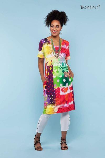 palett-kjole-multicolor