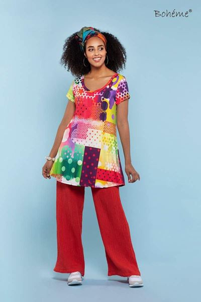 palett-tunika-multicolor