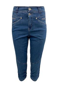 jeans-capri-lys-denim