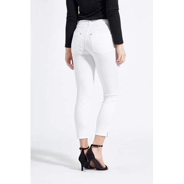 minni-jeans-hvit-hvit