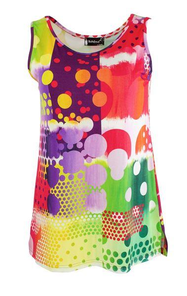 palett-singlet-multicolor