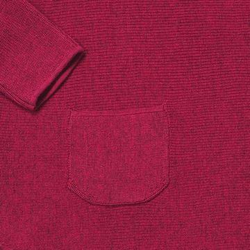 genser-mlomme-cerise