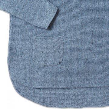 genser-mlomme-jeansblå