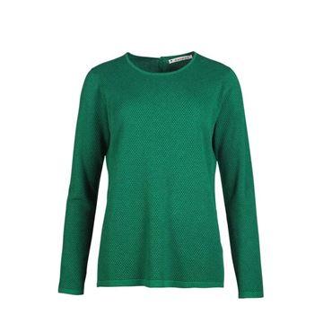 perle-regular-smaragdgrønn