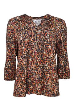 nais-shirt-brun