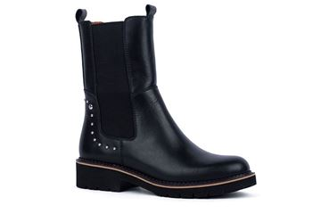boots-sierra-nevada-svart