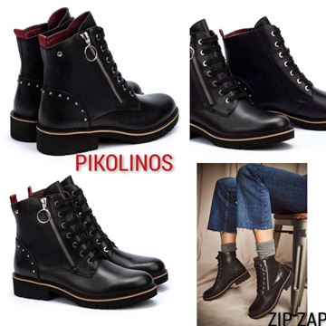 boots-andorra-svart